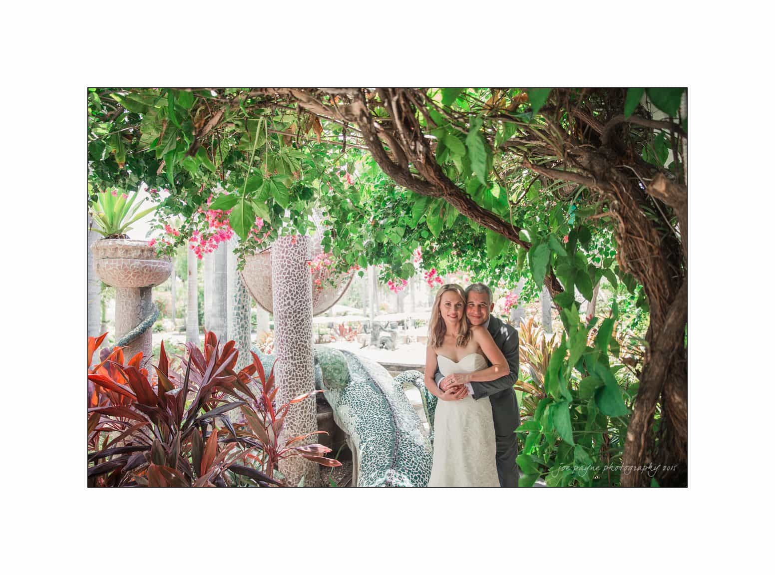Half Moon Jamaica Wedding Photos-89