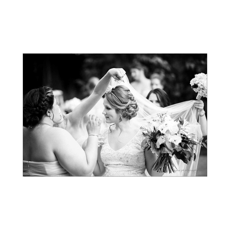 angus barn raleigh wedding photographer