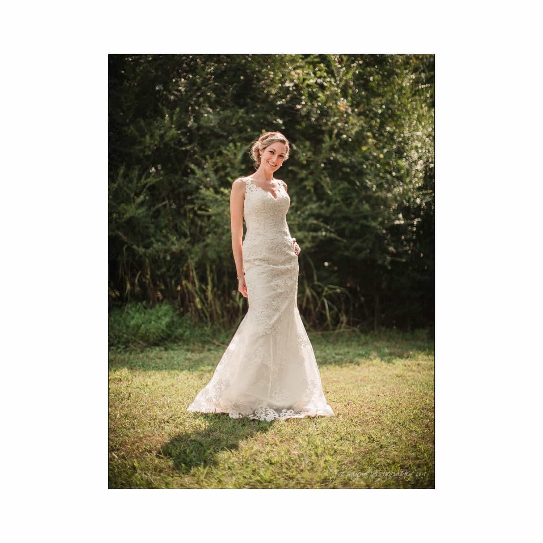 Chapel Hill Wedding Photographer - Nicole & Wayne-30