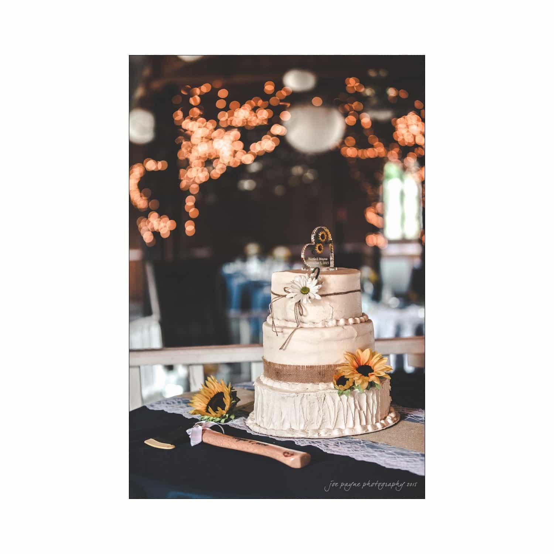 Chapel Hill Wedding Photographer - Nicole & Wayne-32