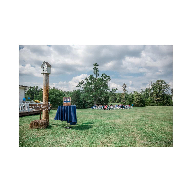 Chapel Hill Wedding Photographer - Nicole & Wayne-33