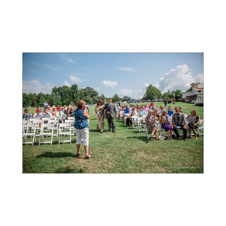 Chapel Hill Wedding Photographer - Nicole & Wayne-36