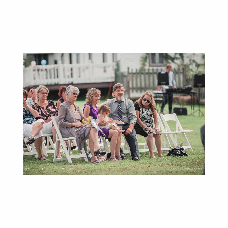 Chapel Hill Wedding Photographer - Nicole & Wayne-49
