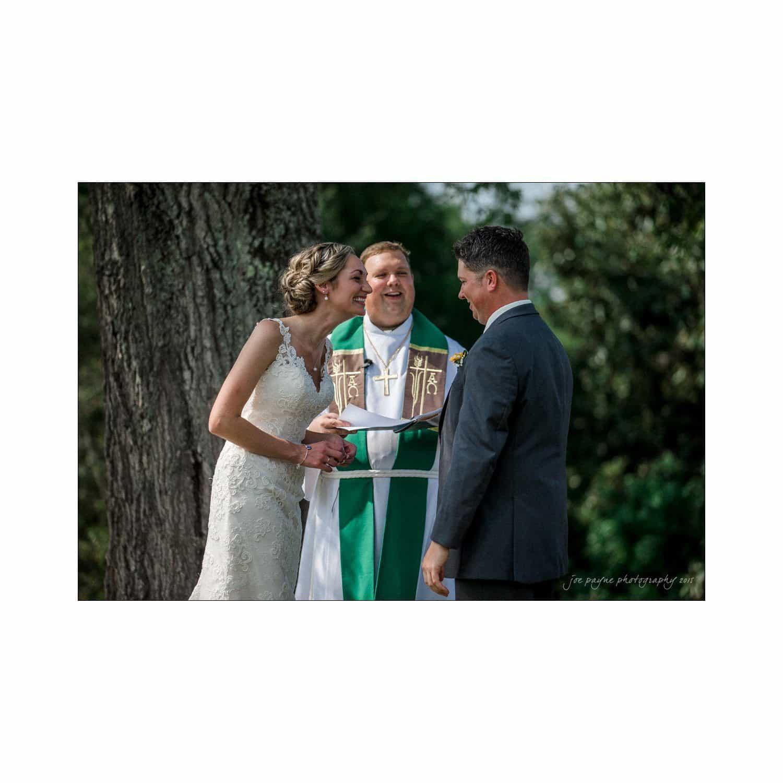 Chapel Hill Wedding Photographer - Nicole & Wayne-53