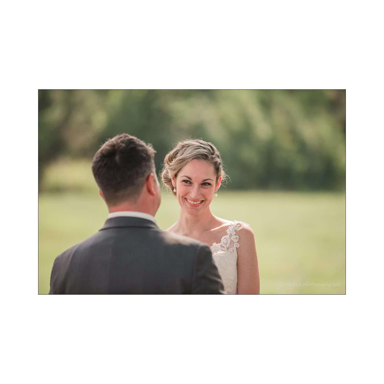 Chapel Hill Wedding Photographer - Nicole & Wayne-55