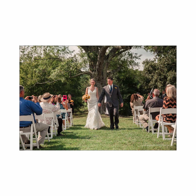 Chapel Hill Wedding Photographer - Nicole & Wayne-60