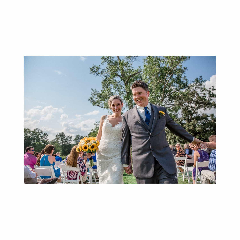 Chapel Hill Wedding Photographer - Nicole & Wayne-61