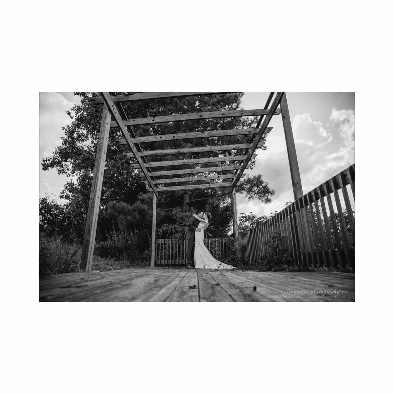 Chapel Hill Wedding Photographer - Nicole & Wayne-67