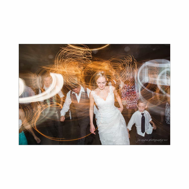 Chapel Hill Wedding Photographer - Nicole & Wayne-90