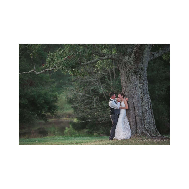 Chapel Hill Wedding Photographer - Nicole & Wayne-94