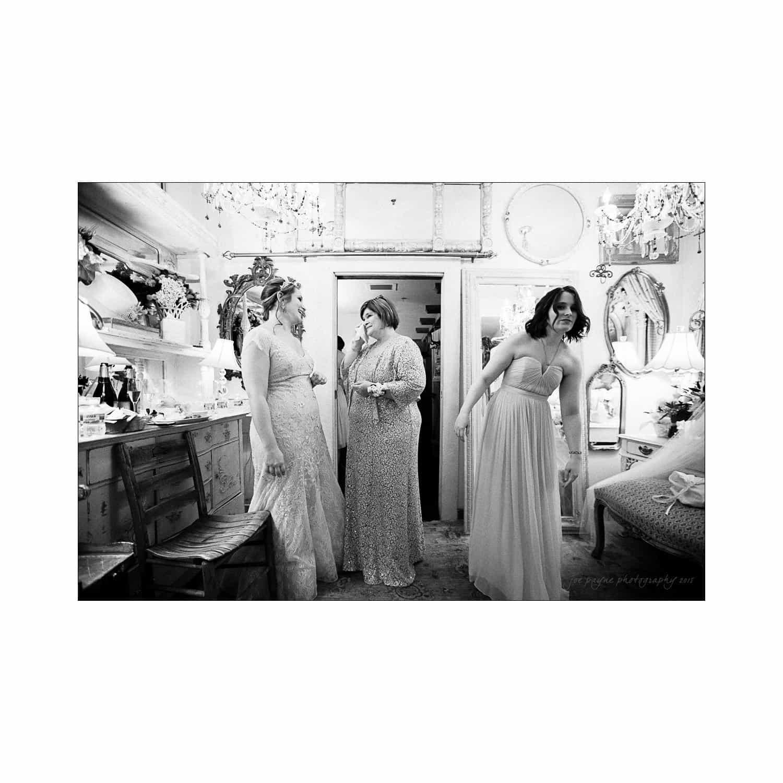 Raleigh Wedding Photographer - Annie & Grant-12