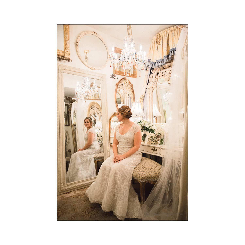 Raleigh Wedding Photographer - Annie & Grant-13