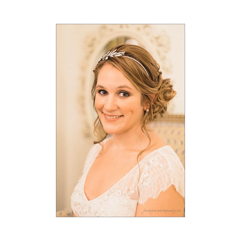 Raleigh Wedding Photographer - Annie & Grant-14