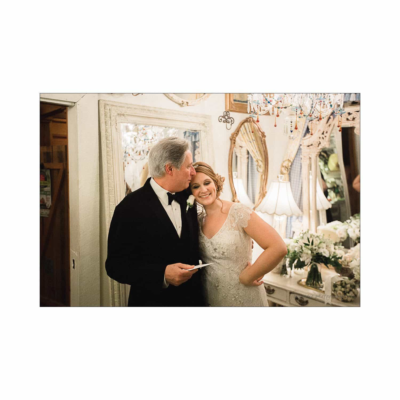 Raleigh Wedding Photographer - Annie & Grant-15