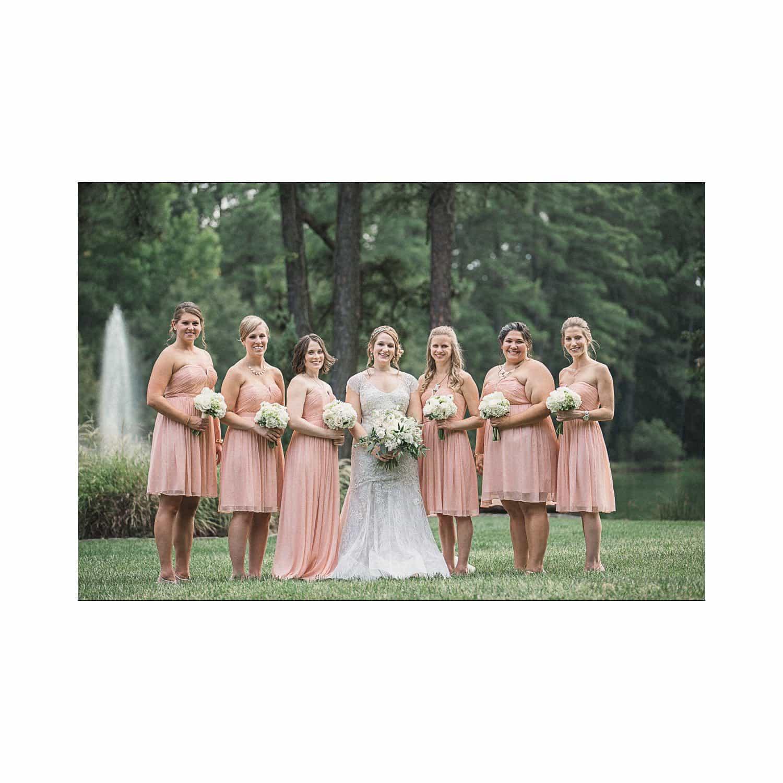 Raleigh Wedding Photographer - Annie & Grant-16