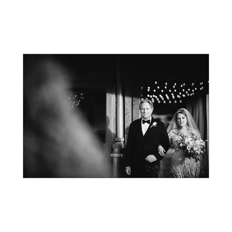 Raleigh Wedding Photographer - Annie & Grant-23