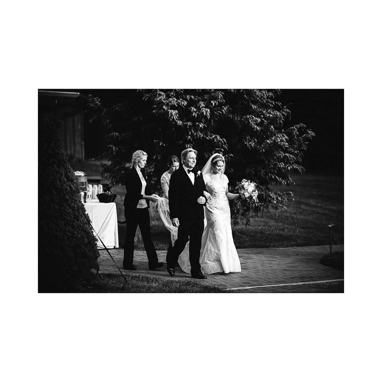 Raleigh Wedding Photographer - Annie & Grant-24