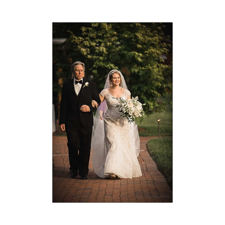 Raleigh Wedding Photographer - Annie & Grant-25