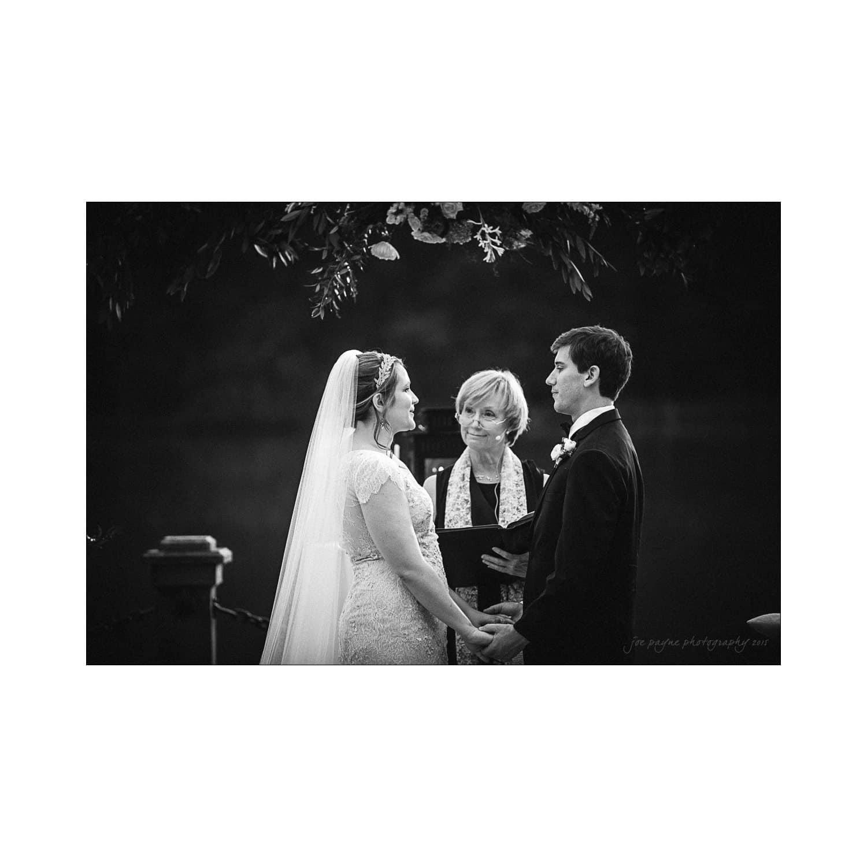 Raleigh Wedding Photographer - Annie & Grant-34