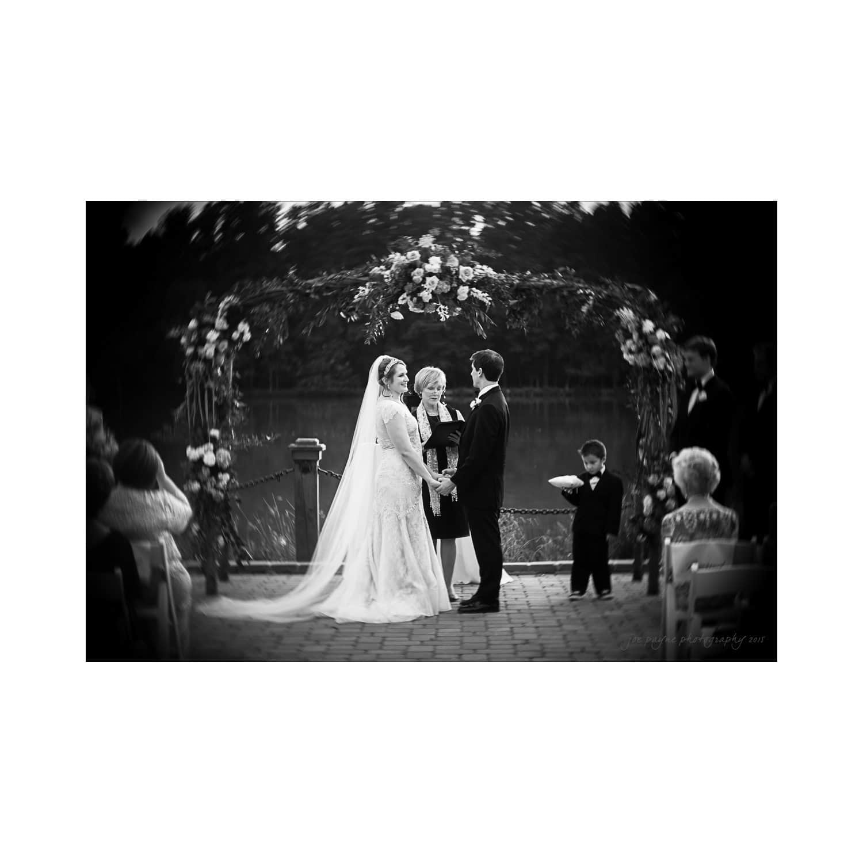 Raleigh Wedding Photographer - Annie & Grant-35