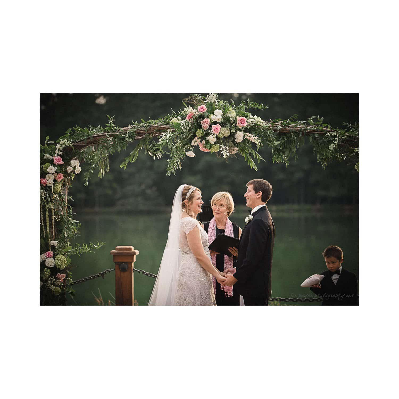 Raleigh Wedding Photographer - Annie & Grant-38