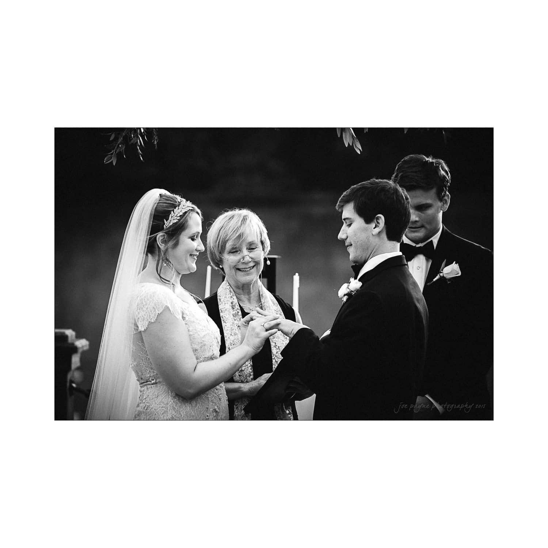 Raleigh Wedding Photographer - Annie & Grant-41