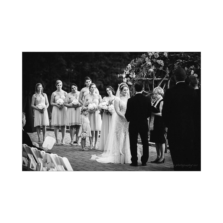 Raleigh Wedding Photographer - Annie & Grant-42