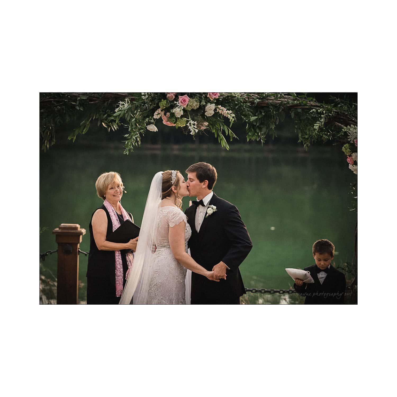 Raleigh Wedding Photographer - Annie & Grant-43