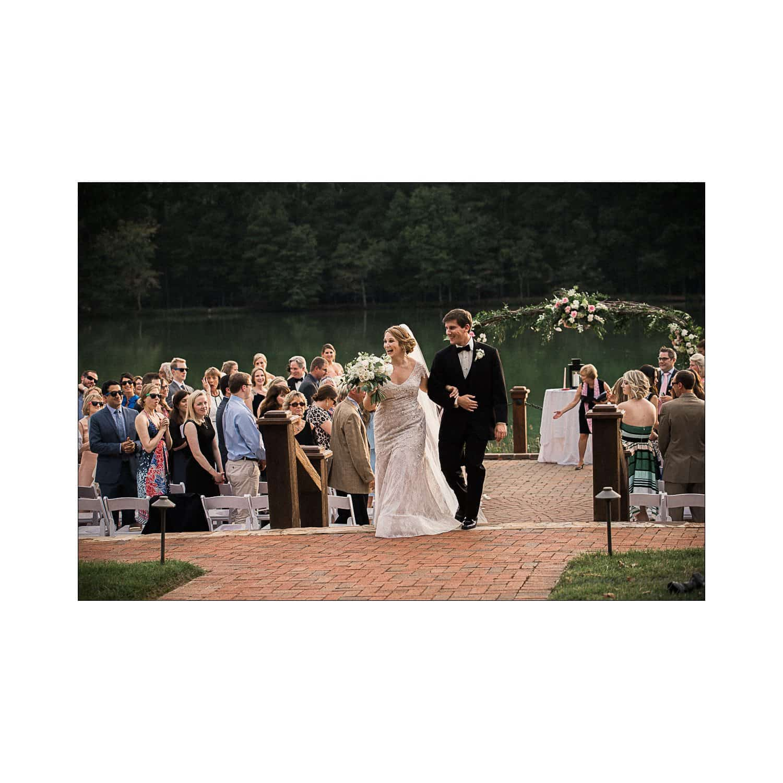 Raleigh Wedding Photographer - Annie & Grant-47