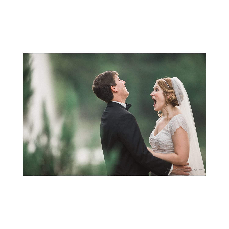 Raleigh Wedding Photographer - Annie & Grant-51