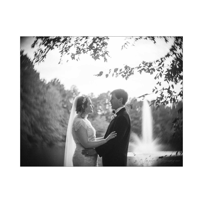Raleigh Wedding Photographer - Annie & Grant-52