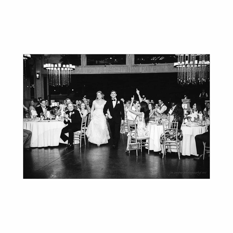 Raleigh Wedding Photographer - Annie & Grant-53