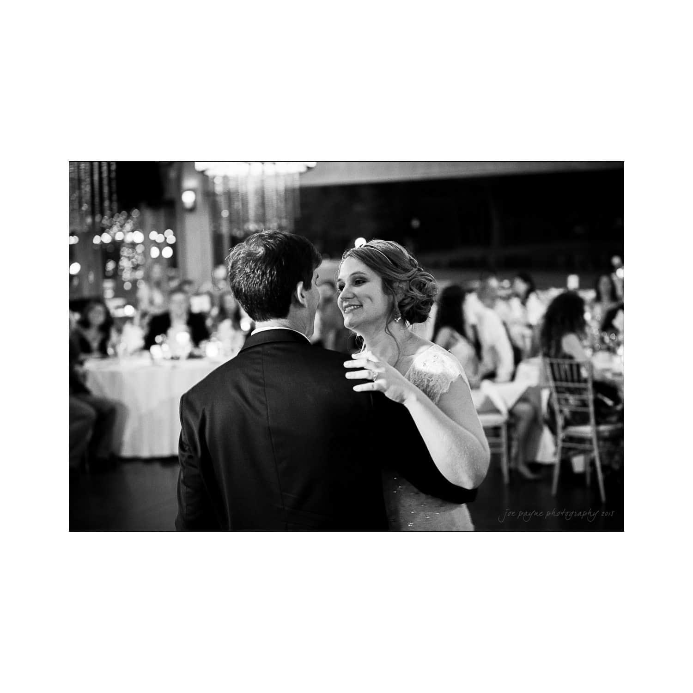 Raleigh Wedding Photographer - Annie & Grant-55