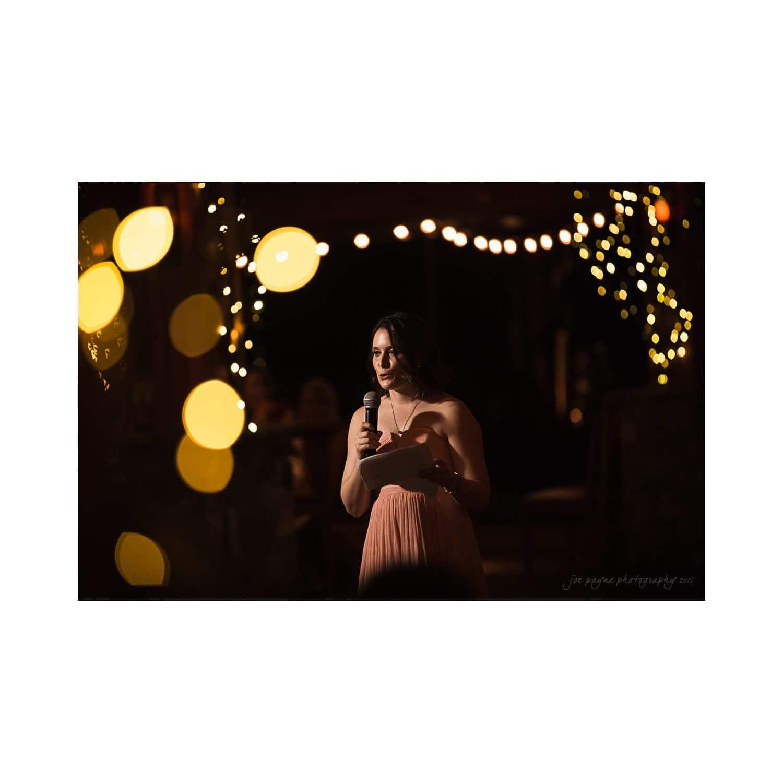 Raleigh Wedding Photographer - Annie & Grant-60