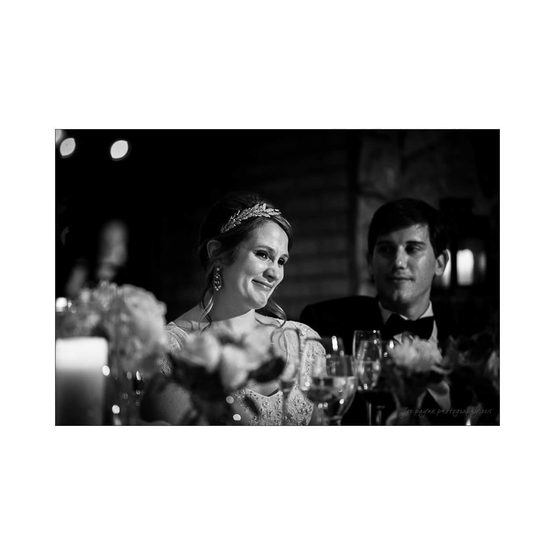 Raleigh Wedding Photographer - Annie & Grant-61
