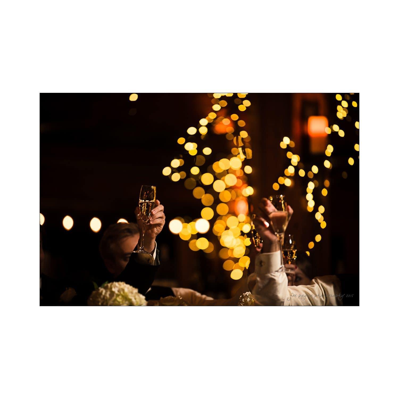 Raleigh Wedding Photographer - Annie & Grant-62
