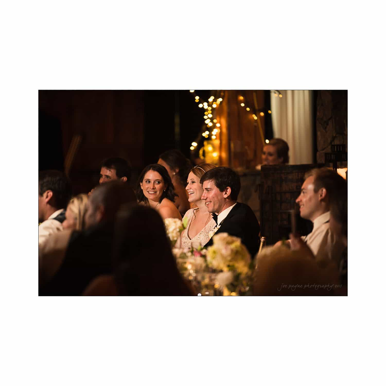 Raleigh Wedding Photographer - Annie & Grant-64