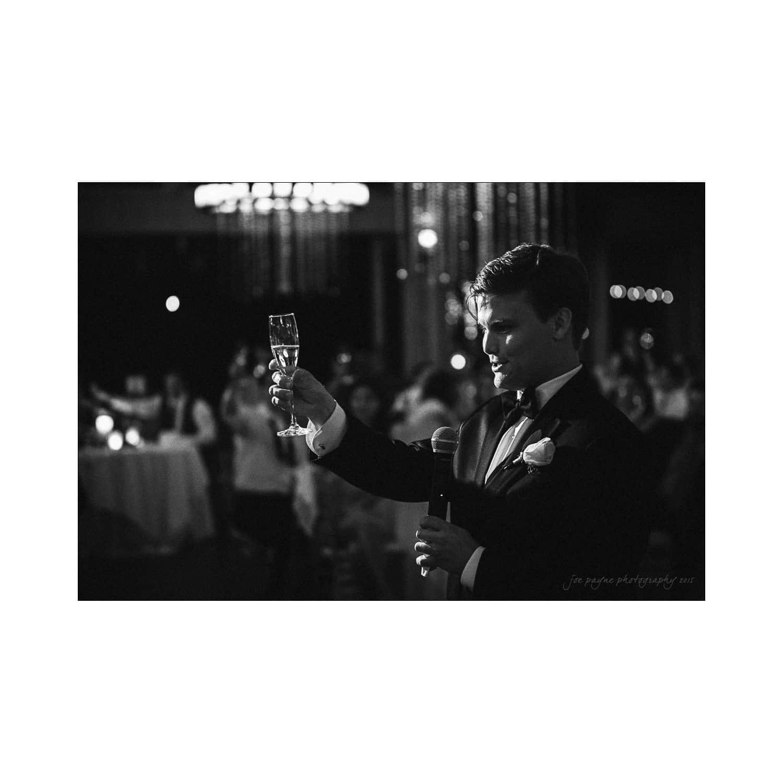 Raleigh Wedding Photographer - Annie & Grant-66