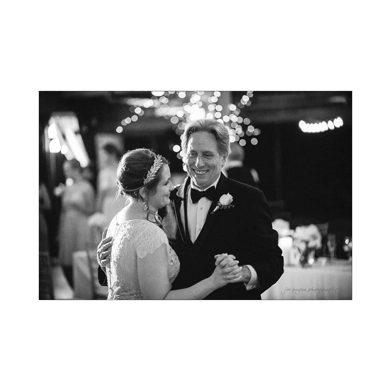 Raleigh Wedding Photographer - Annie & Grant-68