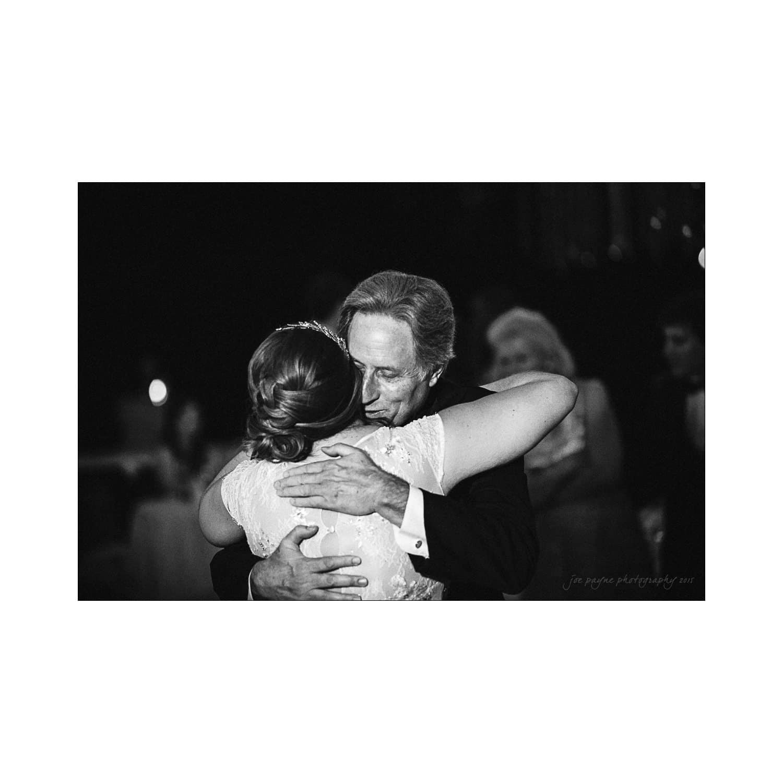 Raleigh Wedding Photographer - Annie & Grant-69