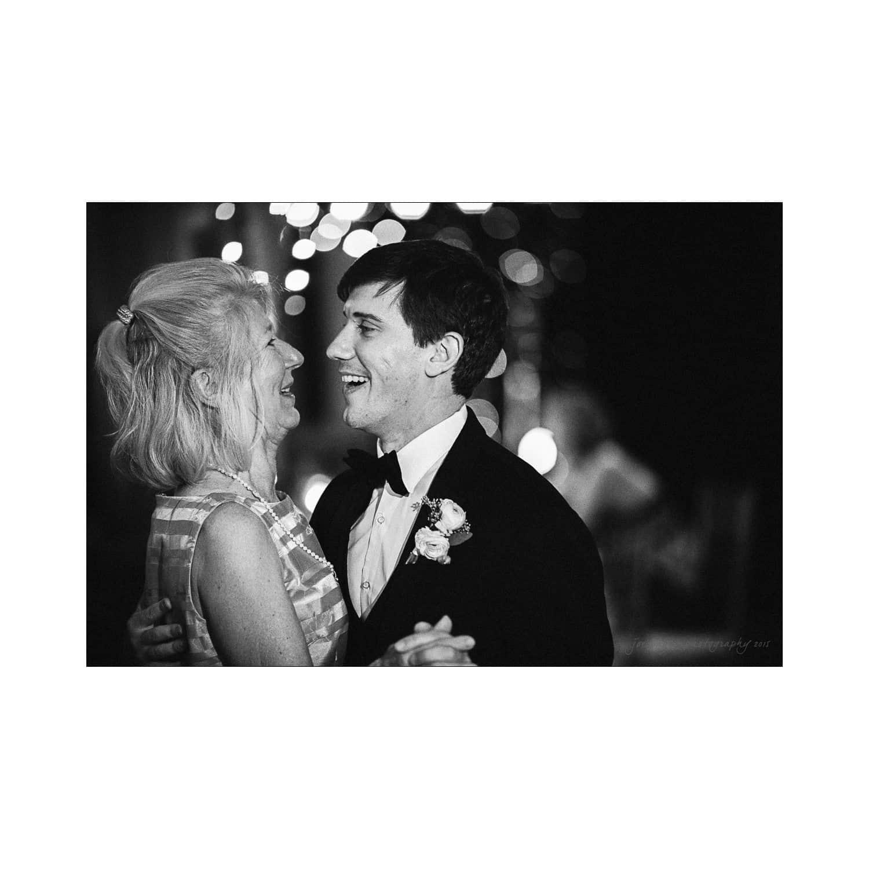 Raleigh Wedding Photographer - Annie & Grant-70