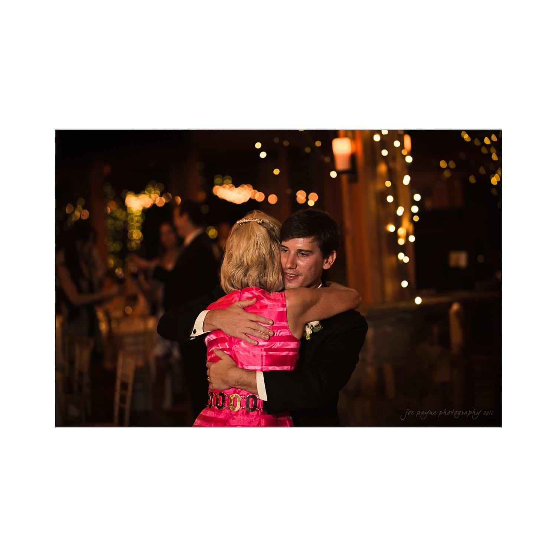 Raleigh Wedding Photographer - Annie & Grant-71