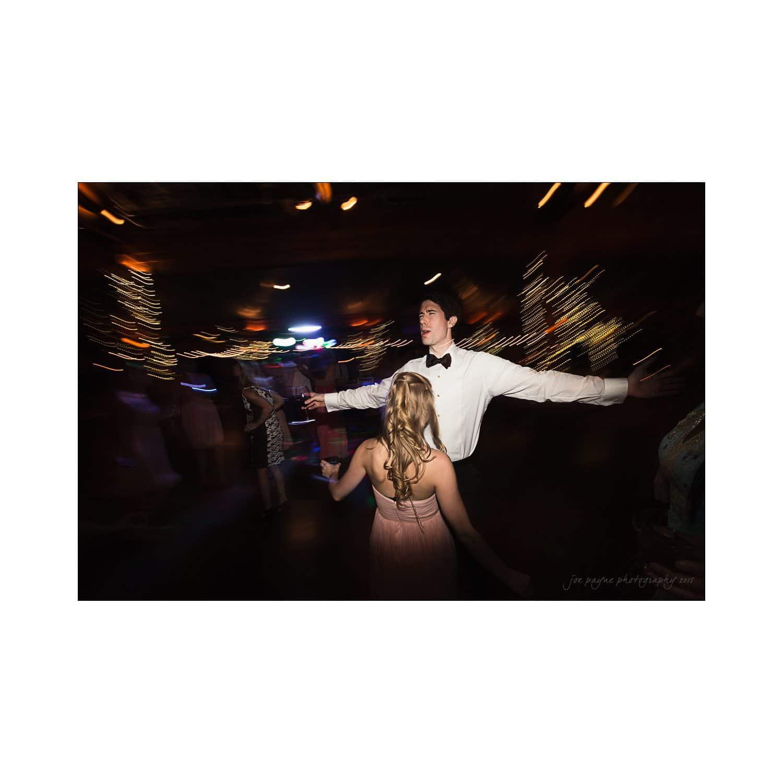 Raleigh Wedding Photographer - Annie & Grant-74
