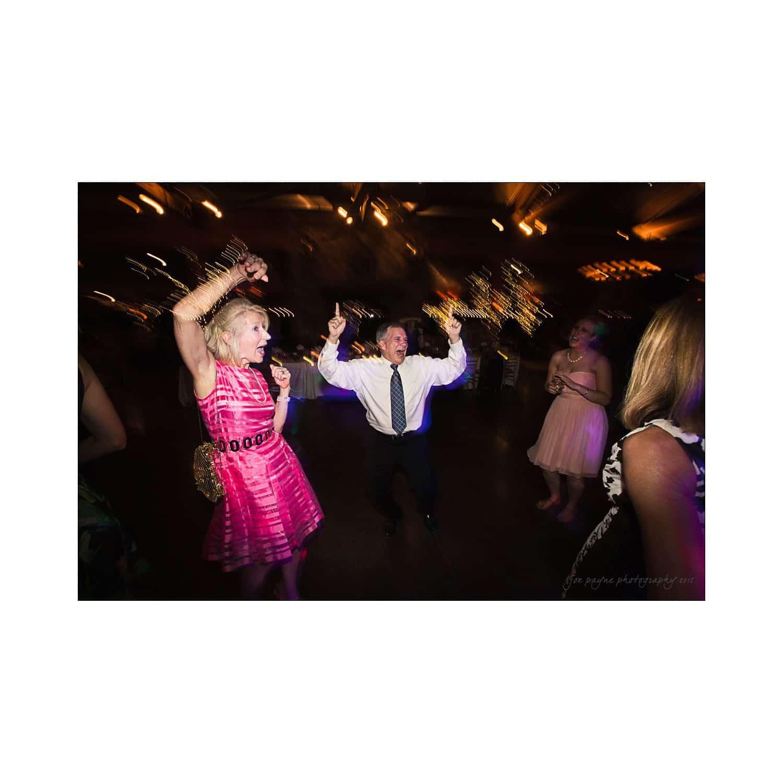 Raleigh Wedding Photographer - Annie & Grant-76