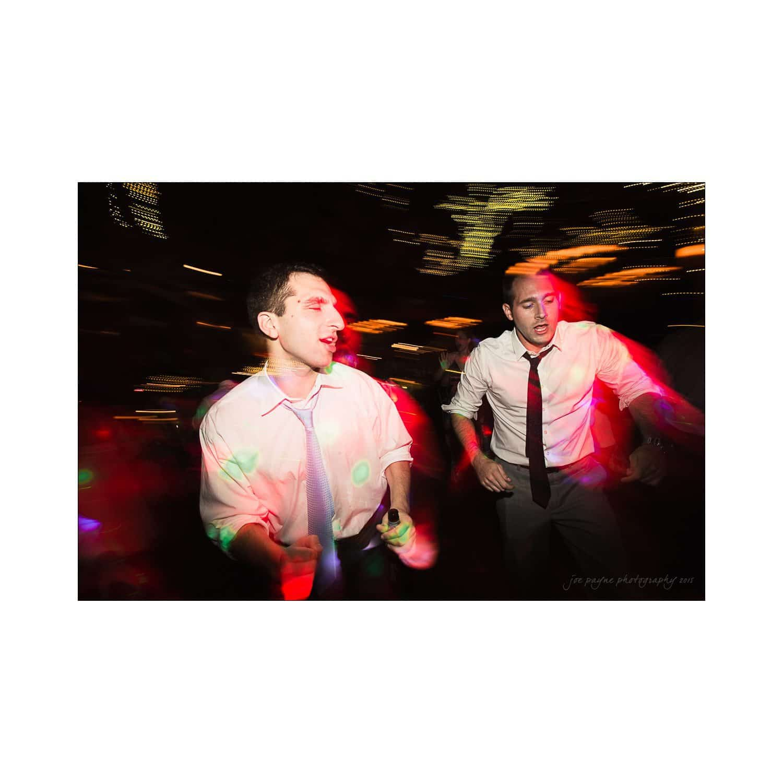 Raleigh Wedding Photographer - Annie & Grant-83