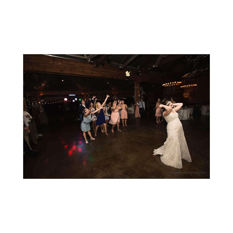 Raleigh Wedding Photographer - Annie & Grant-84