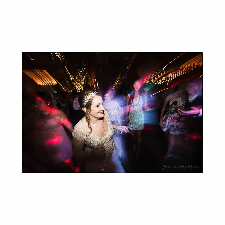 Raleigh Wedding Photographer - Annie & Grant-86