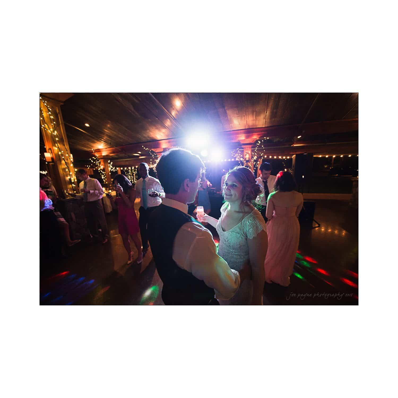 Raleigh Wedding Photographer - Annie & Grant-89