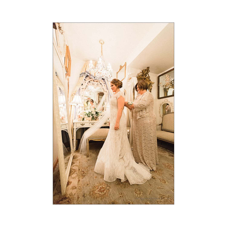 Raleigh Wedding Photographer - Annie & Grant-9