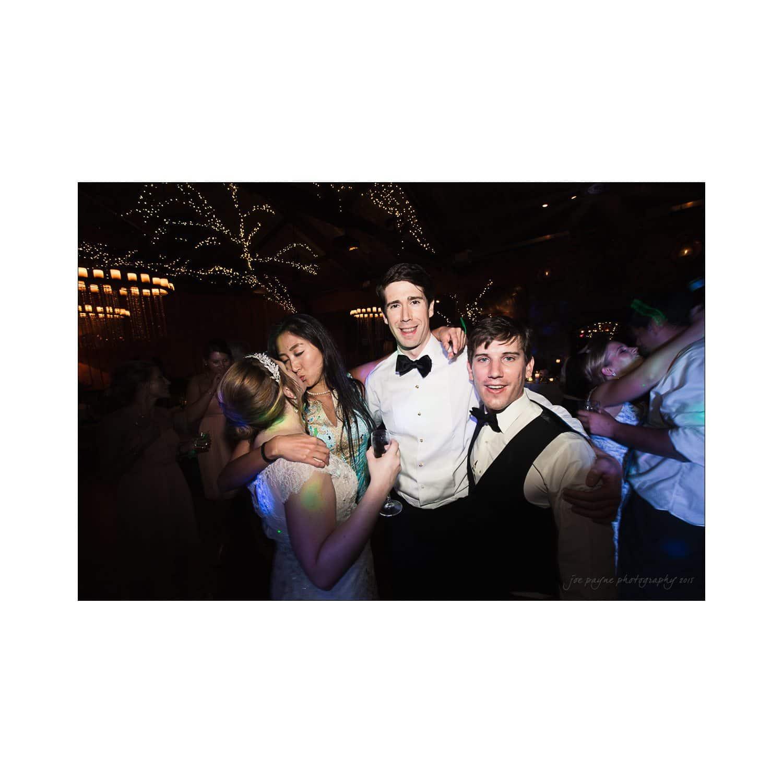 Raleigh Wedding Photographer - Annie & Grant-94